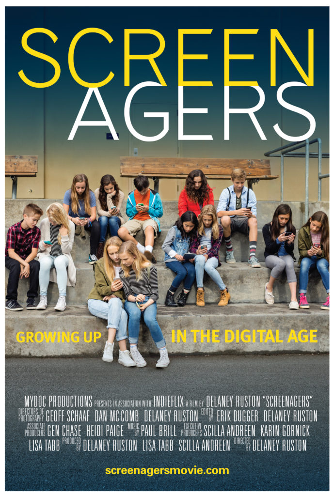 SCREENAGERS_POSTER_highres