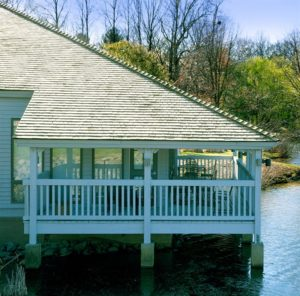 lakehouse-openhouse