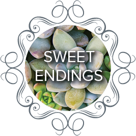 Sweet Endings