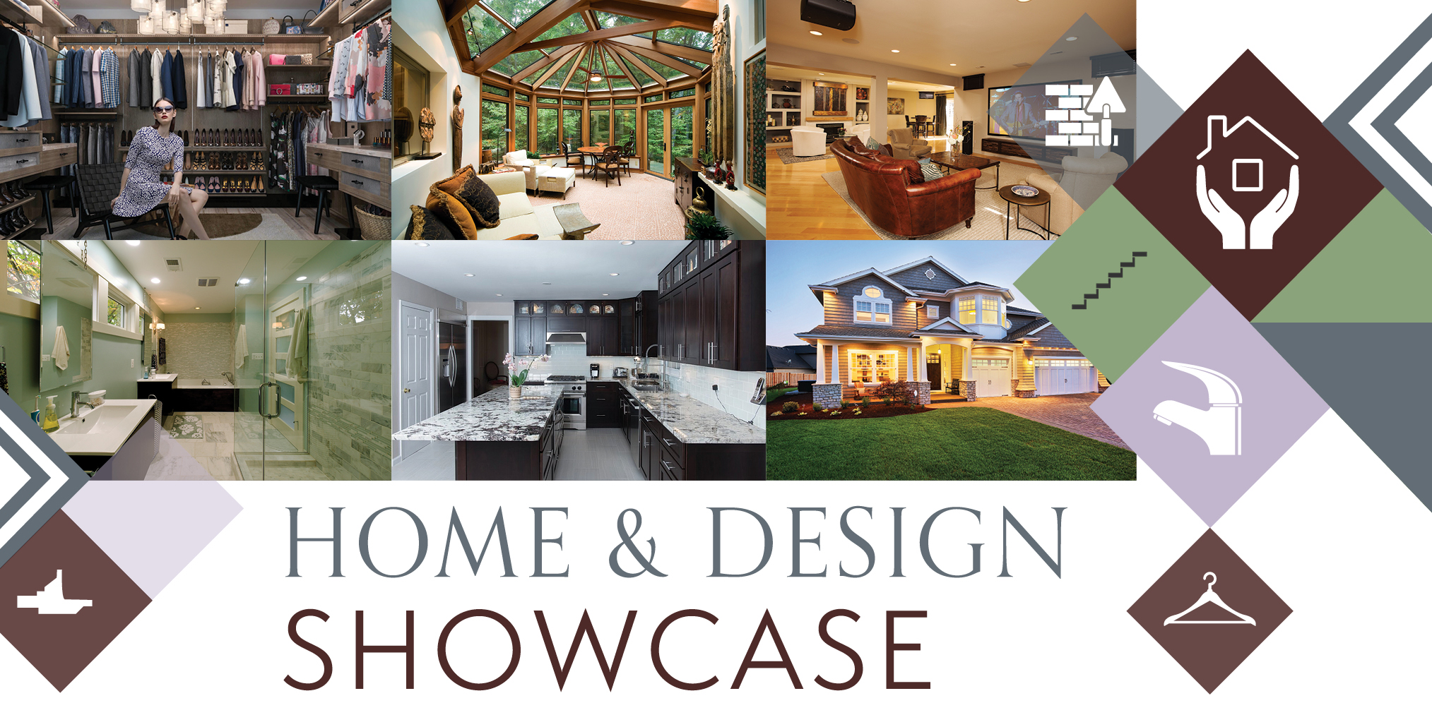 Home and Design Showcase