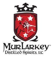 Mularkey Distilled Spirits LLC