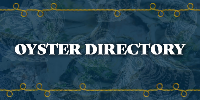 oysters_directory