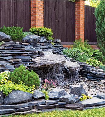 garden_waterfall
