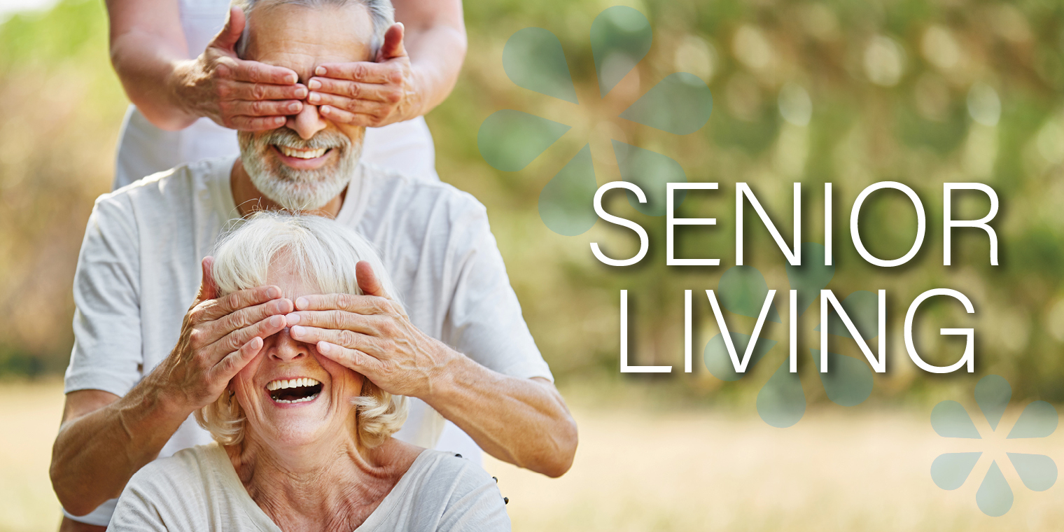 Senior Living Vivareston
