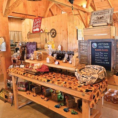CEA_Farms_market_interior