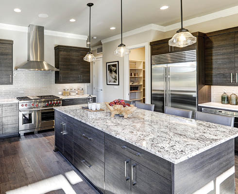 What s new in kitchen bathroom design for 2019 vivareston for What s new in kitchen design