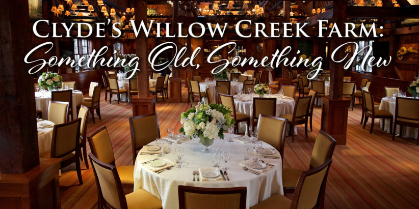 Clydes_Willow_Creek_Farm