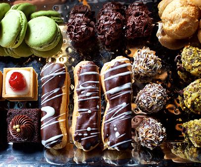 clydes_willow_creek_desserts