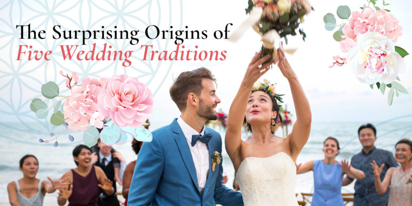 origins_of_wedding_traditions