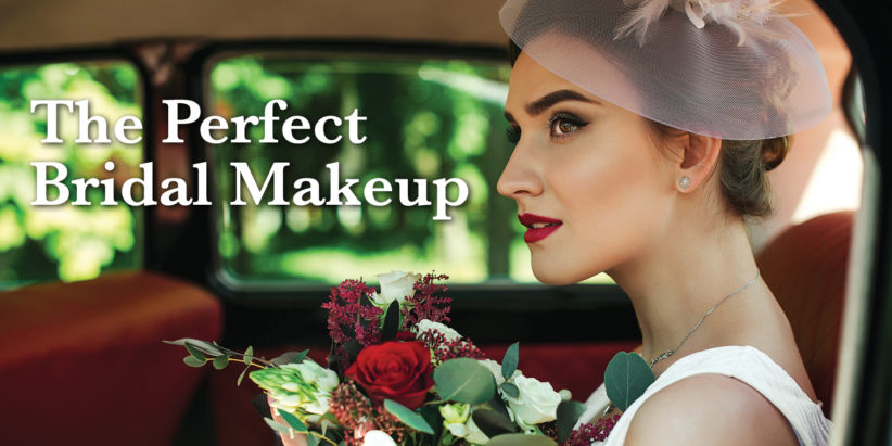 the_perfect_bridal_makeup